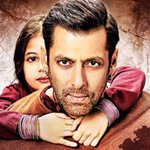 RT @filmibeat: #SalmanKhan's #BajrangiBhaijaan marching towards 500cr #AllTimeBlockbuster Book Tickets Now: http://t.co/hCm5M0a10Z