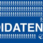 Mit 202 Kandidaten ziehen wir in die nationalen Wahlen und sind die Jungpartei mit den meisten Kandidaten! #WahlCH15 http://t.co/InDLD3R9HC