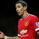 Di Maria fined for Manchester United no-show http://t.co/3YJUGovoWT http://t.co/S7Vxhv3wKJ