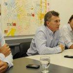 Frigerio desnudó plan de Macri para la economía http://t.co/hSF0i6oeEs http://t.co/lvkm3kLaGV