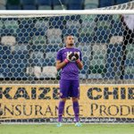 Chiefs keeper Khuzwayo out of Carling Black Label Cup, Pieterse in http://t.co/ddUEjIAmTl http://t.co/QERsJ4GIbp