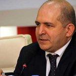 #haberler #Sondakika #konya Baloğlundan üç ilçeye yatırım müjdesi http://t.co/uJa93hkmE7 #KONYA http://t.co/o9qKV7AJp7