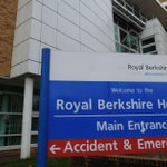 #Live updates on the A&E closure at the Royal http://t.co/aC0PybjMqy #rdguk http://t.co/aBjc4cG4Yz