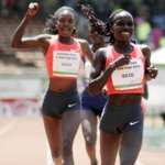 Big ups to @bcsaina on making the Kenyan National Team in the 10,000-meter run! #Cyclones http://t.co/8bltsgFDrA