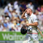 6, 37, 0, 7, 10, 12: Lyth's scores in the #InvestecAshes so far http://t.co/B6K61xTY8z #Ashes