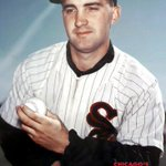 Legendary White Sox pitcher Billy Pierce passed away at age 88: http://t.co/KySn9aThhg http://t.co/qk18w2jMck