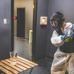 Now you can smash things in #Torontos first rage room http://t.co/zBPQTnYM2k http://t.co/cIUrrLGbAZ