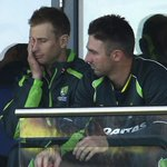 Small moments, big problems for Australia http://t.co/85xYpW3qPU #Ashes #InvestecAshes