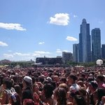 The crowd for @MisterWives is massive! #Lolla http://t.co/MttNcnlCJp