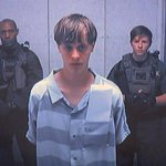 Charleston church shooter Dylann Roof has pleaded not guilty — after wanting to plead guilty. http://t.co/KtloCKVUvE http://t.co/yYDpa6d1y1