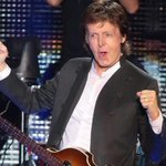 Dear Sir @PaulMcCartney, Please play these songs at #Lolla. Thank you, @MarkCaro http://t.co/x2uCECMP9T http://t.co/Kgk3kzbMg0