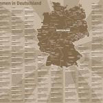 Die taz hat 140+ #Attacken auf #Flüchtlinge seit Jan 2015 auf einer Karte gesammelt. Beängstigend und unterberichtet. http://t.co/Dhx0qojsy6