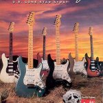 #FBF: The Stratocaster in the 1990s: http://t.co/PvZ1cGXfdm http://t.co/WDM27v7BM3