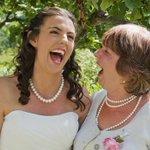 Fotos que debes tomarte con tu madre el día de tu #boda ► http://t.co/XHji9jW0Sz vía @viu_ecpe http://t.co/gnMBNetxG2