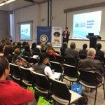 Hoy Encuentro Regional Centro en Atención Primaria Social para Colombia @INSColombia @uammanizales @udecaldas http://t.co/zZdN59QTas