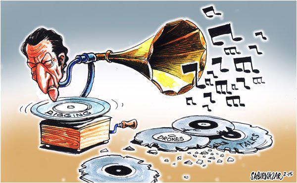 .@sabirnazar1's cartoon this week: http://t.co/ZhsNl59p8p