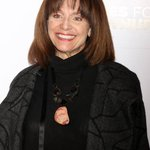 #ValerieHarper is reportedly in a coma http://t.co/NwHBIqQWeL