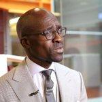 S Afr Minister Malusi Gigaba, on xenophobia & regulation for entering South Africa, http://t.co/jTkLtwNee1 http://t.co/3hiRDPPqxW