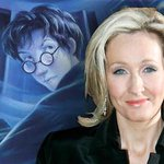 #HappyBirthday To #HarryPotter & The Magnificent Woman That Created Him, @JK_Rowling! #HappyBirthdayJKRowling http://t.co/TpX05jq4dw