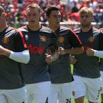 """We'll see a big goal threat in a successful season."" #mufc players are confident for 2015/16: http://t.co/usydQQWHQs http://t.co/g1XBMbuiVj"