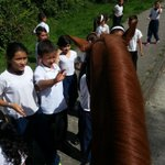Parque los yarumos Manizales, Escuela de carabineros Alejandro Gutiérrez http://t.co/qx07HQjr1g