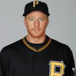 Sources: Pittsburgh Pirates acquire Marian Hossa. http://t.co/sBc2qjNsoW