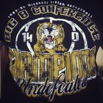 #FBF to the last season @MizzouAthletics didnt have a web presence #launchday http://t.co/TPdred1C4s