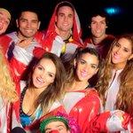 RT @OcioLaRepublica: Circo de #EEG cierra por falta de público   VIDEO http://t.co/WrUII2giJi http://t.co/xVDEw9T2S3