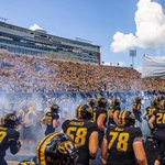 Students:  @MizzouFootball-only student tix on sale now @ http://t.co/AhEG9OrnWB! http://t.co/PskwfvTZzp