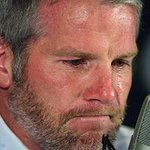 Brett Favre upon hearing Russell Wilson agreed to an extension http://t.co/xVkuFKk1tK