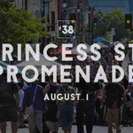 #38 of 50 Things to do in #Kingston in August: The Princess Street Promenade! http://t.co/nQU6CCvyUr #VisitKingston http://t.co/mIdc7ZzLoI