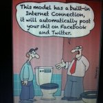 Couldn't resist sharing this !! :)
