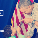 Sign @OFA's birthday card for President Obama: http://t.co/ZdPdn9EEnG #44Turns54