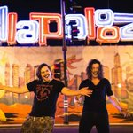 Catch @PekingDuk's set from @Lollapalooza today at 3pm CT/4pm ET via @RedBull LIVE here: http://t.co/E7yBdFjj2c http://t.co/HylQlNtEDd