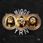 Stream: @Migos –#YungRichNation ft. @youngthug, @ChrisBrown http://t.co/yFNEjFvmYI http://t.co/bXWeYBe1qj