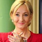 Here are 50 things we love about @JK_Rowling to celebrate her 50th birthday: http://t.co/09rE413HHk http://t.co/7lMgFXY5Kh