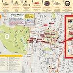 Para recorrer #Mendoza, elegí un auto B&T! Encontranos en #FreeWineMap - Mapa de #Bodegas y Ciudad de #Mendoza http://t.co/EvNPl7eov7