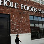 #LosAngeles 1st 5 Locations of @WholeFoods Lower-Priced 365 Store to Open in 2016 @Eater http://t.co/RNbKmB4txs http://t.co/Intz2FzyEw