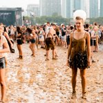 5 things you shouldnt do at Lollapalooza. http://t.co/o0D9T35HOA http://t.co/SaNx5ikFx7