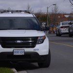 .@HaltonPolice say 15 recent break-ins to #Oakville homes are connected http://t.co/WeDx21MCXb http://t.co/emspW7OvnR