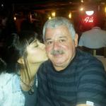 ¡SE HIZO JUSTICIA! Condenaron al asesino de Soledad, la hija de Tití Fernández ▶ http://t.co/VuSoI1scMj http://t.co/VAIXPBRNrx