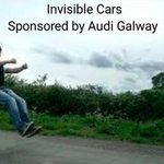 Would not like to be Audi Galway right now!  http://t.co/S6dV9Q0iyq #epicfail http://t.co/8ZgqwbDLvt