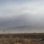 #Ahora Por viento #zonda suspendieron las clases en Tupungato http://t.co/JCkrXRAE5M http://t.co/kP15I5YbzA