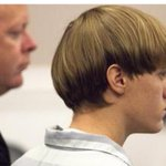 Terrorist Dylann Roof pleads not guilty to hate crimes charges for Charleston massacre. http://t.co/rYiBeJ8oM6