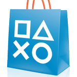 Learn more about PSN Store Pre-Orders - Automatic Download, Pre-Load, and more: http://t.co/ULw0vqTFMB http://t.co/3dJblUsjlL