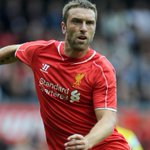 Best of luck to Rickie Lambert after he today completed a move from #LFC to @WBAFCofficial: http://t.co/yznfB2SUZk http://t.co/fh43co1CwM