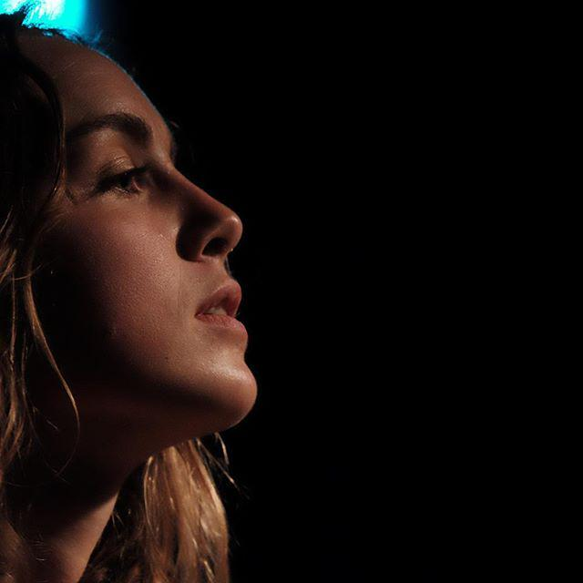 Last night at @lh_schubas. @zelladay http://t.co/WHdXDKFJo4