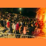 Mansion Élan gonna look like this at 10pm tonight http://t.co/Y3qT1zpnxt