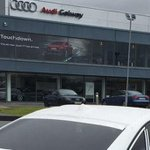 Lots of people are up in arms over this Galway car dealerships Facebook competition http://t.co/oDsZL0moYS http://t.co/MGwh2qjPtS