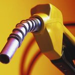 Fuel prices slashed: Petrol prices cut by Rs 2.43 per litre, Diesel price slashed by Rs 3.60 per litre. http://t.co/klcfAbIy5B
